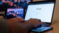 Cara Mendapatkan Uang Dari Google Adsense Tanpa Blog