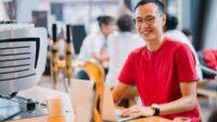 Pekerjaan yang Menghasilkan Uang untuk Pelajar