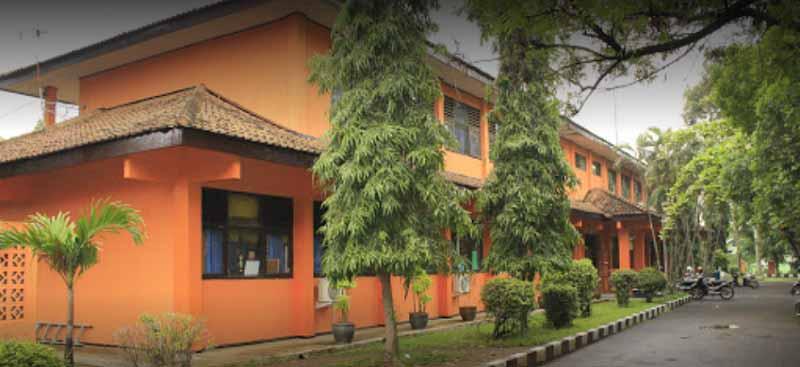 Langkah-langkah melamar kerja lewat BKK SMK Negeri 2 Karawang