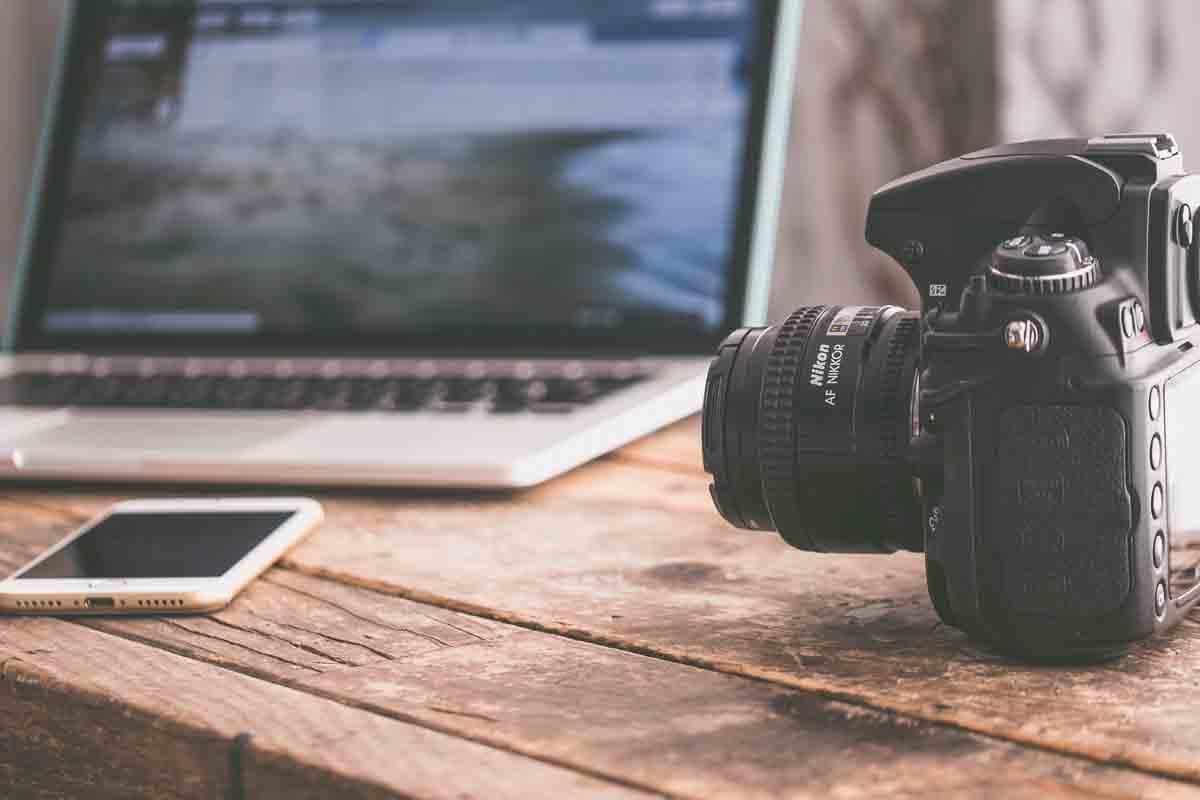 Cara Convert Video Menjadi Full HD Tanpa Aplikasi