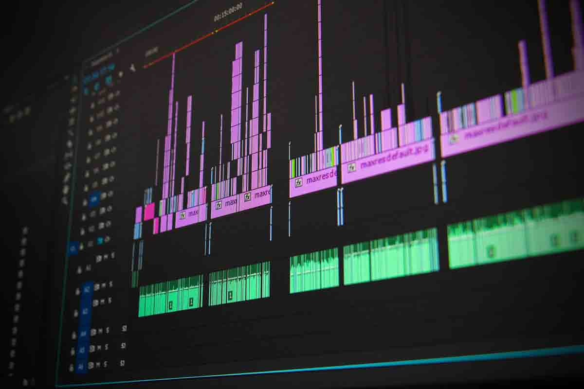 Cara Mengubah Video Menjadi Audio Tanpa Aplikasi