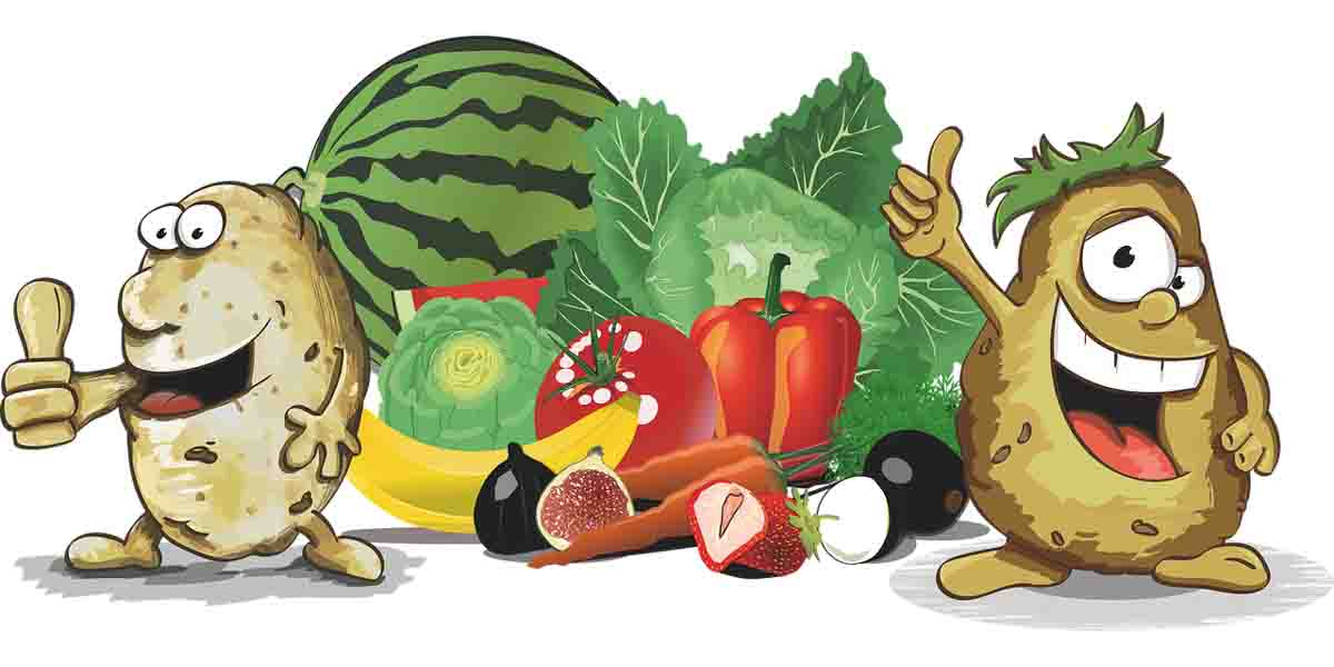 Usaha Makanan Ringan Serba 5000 yang Menguntungkan