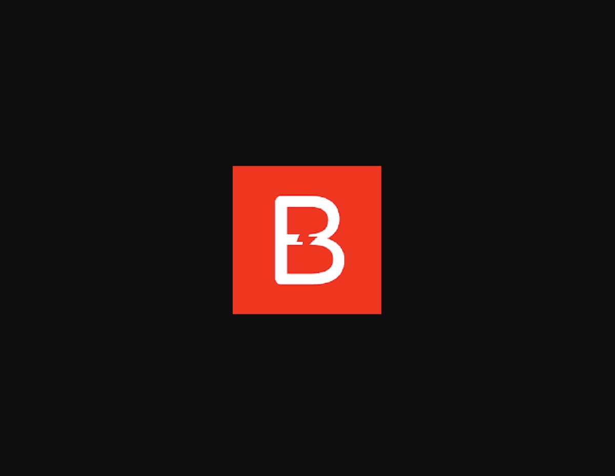 Cara Cepat Dapat Koin Banyak di Aplikasi BuzzBreak